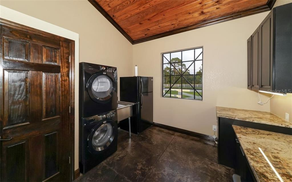 Single Family Home for sale at 7610 205th St E, Bradenton, FL 34202 - MLS Number is A4409966