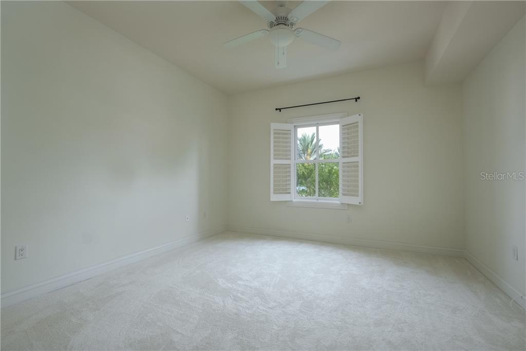 Condo for sale at 8111 Lakewood Main St #207, Lakewood Ranch, FL 34202 - MLS Number is A4410672