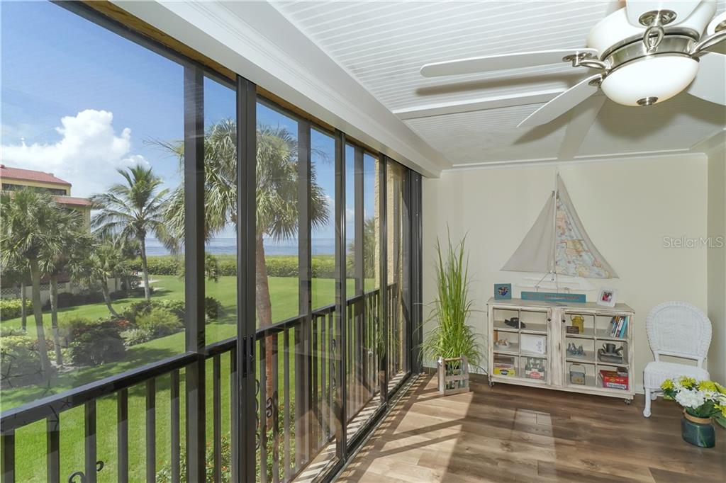 Budget - Condo for sale at 8710 Midnight Pass Rd #205, Sarasota, FL 34242 - MLS Number is A4413068