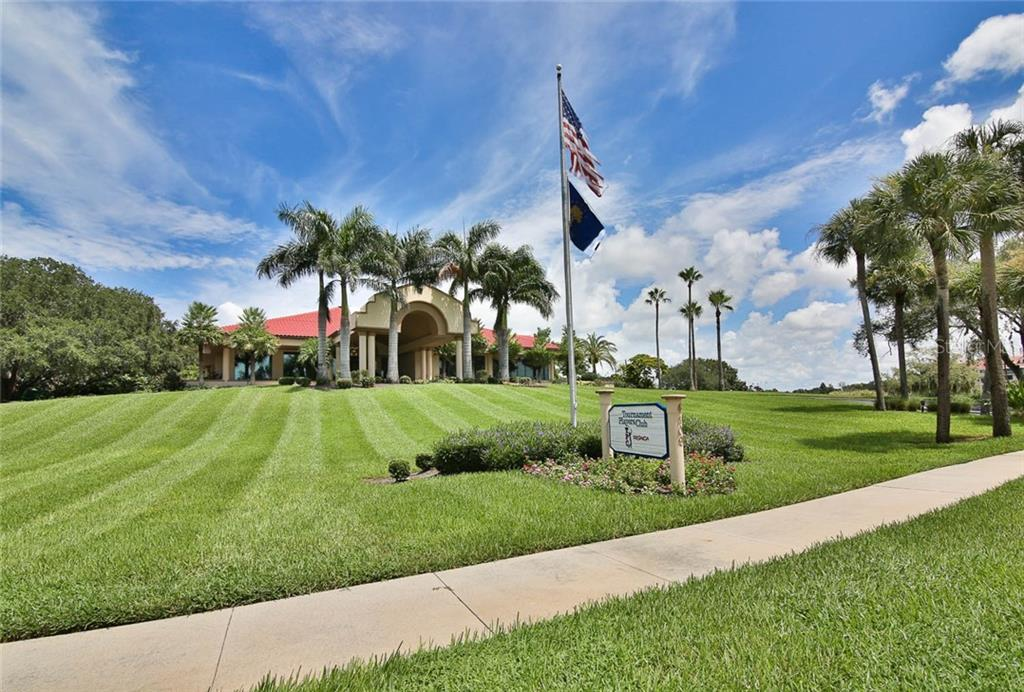 Villa for sale at 7686 Calle Facil, Sarasota, FL 34238 - MLS Number is A4413755