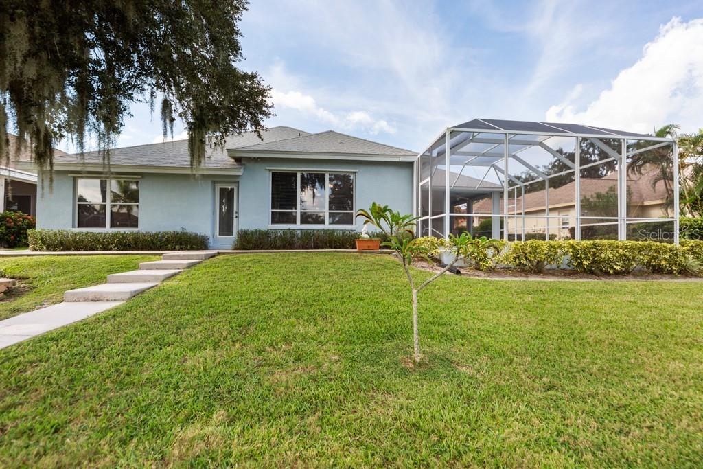Single Family Home for sale at 4512 Blue Marlin Dr, Bradenton, FL 34208 - MLS Number is A4413840