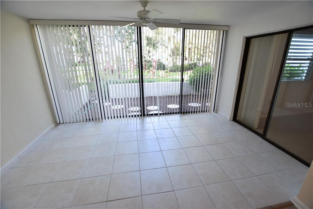 FINANCIALS - Condo for sale at 5136 Marsh Field Ln #125, Sarasota, FL 34235 - MLS Number is A4415393