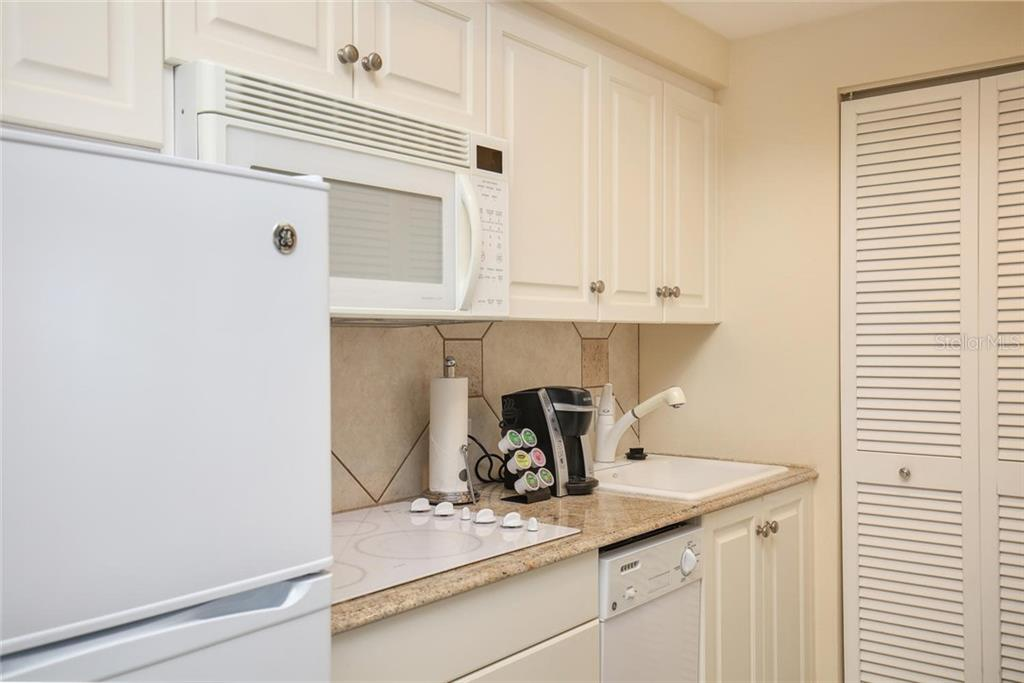 Condo FAQ - Condo for sale at 225 Sands Point Rd #6302, Longboat Key, FL 34228 - MLS Number is A4416893