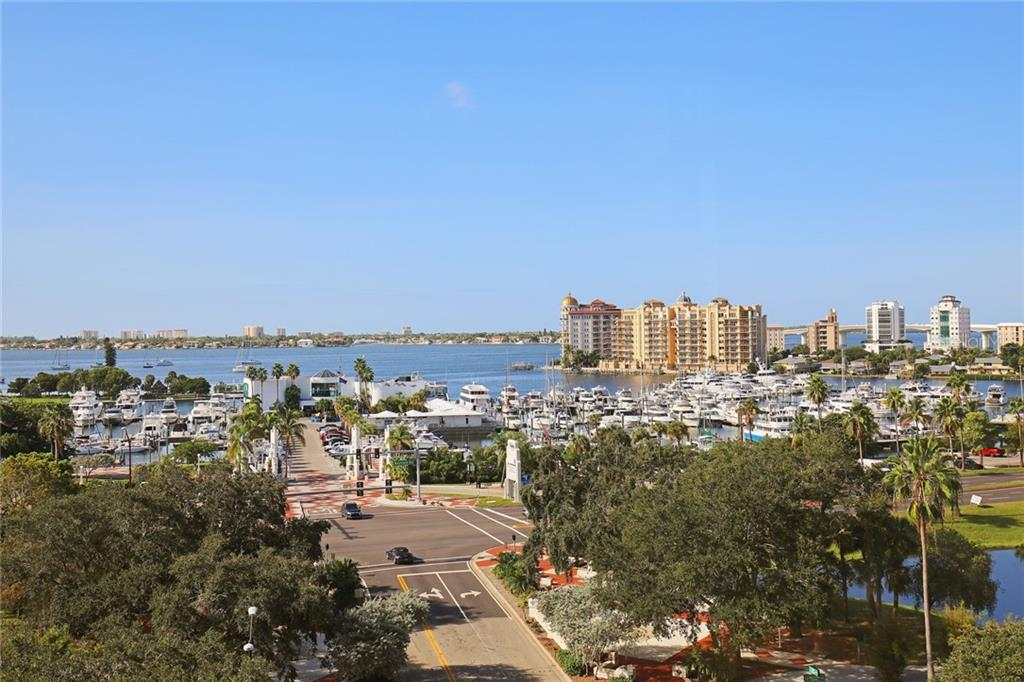 New Attachment - Condo for sale at 1330 Main St #6, Sarasota, FL 34236 - MLS Number is A4416978