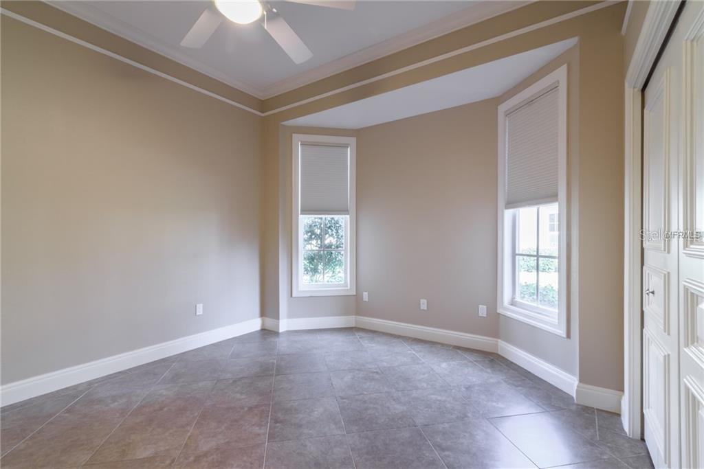 Single Family Home for sale at 7239 Marlow Pl, University Park, FL 34201 - MLS Number is A4417054