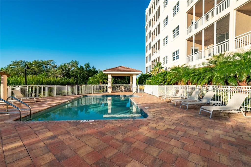 Condo for sale at 2715 Terra Ceia Bay Blvd #203, Palmetto, FL 34221 - MLS Number is A4417551