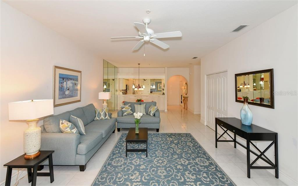 Villa for sale at 5141 Peppermill Ct, Sarasota, FL 34241 - MLS Number is A4418717