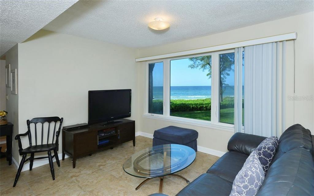 Condo for sale at 4725 Gulf Of Mexico Dr #203, Longboat Key, FL 34228 - MLS Number is A4419150