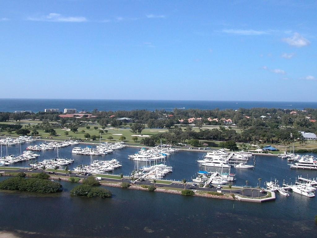Marina - Condo for sale at 2399 Gulf Of Mexico Dr #3c3, Longboat Key, FL 34228 - MLS Number is A4421722