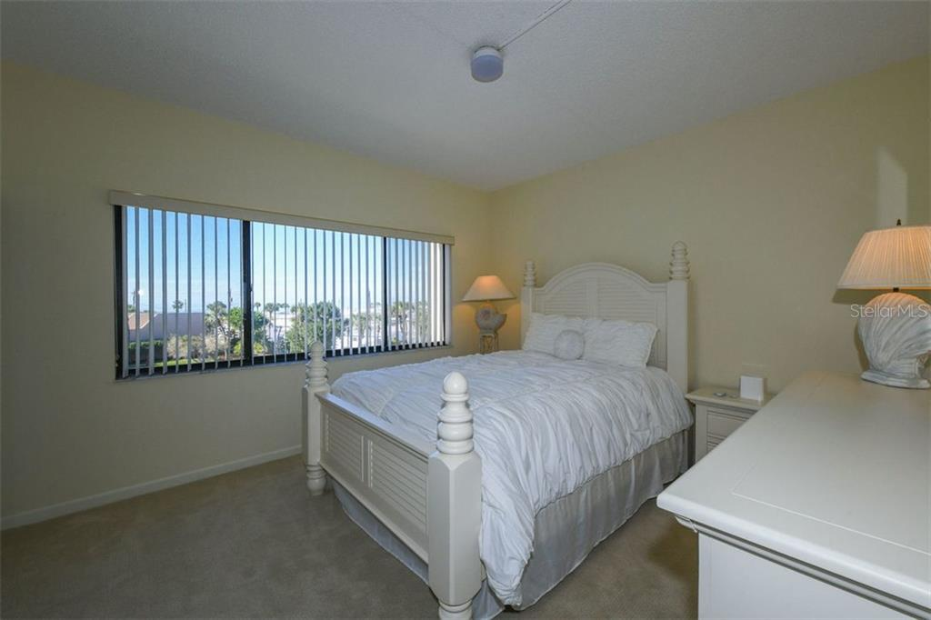 Condo for sale at 3660 Gulf Of Mexico Dr #205, Longboat Key, FL 34228 - MLS Number is A4422802