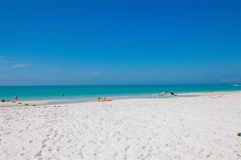 Whispering Sands beach. - Condo for sale at 225 Hourglass Way #208, Sarasota, FL 34242 - MLS Number is A4425323