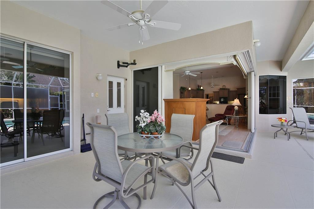 Single Family Home for sale at 7019 Lancaster Ct, University Park, FL 34201 - MLS Number is A4425608