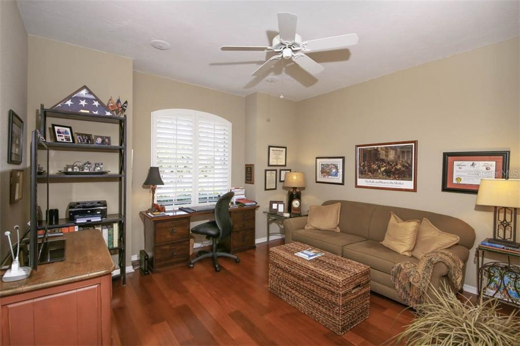 Single Family Home for sale at 7336 Saint Georges Way, University Park, FL 34201 - MLS Number is A4426639