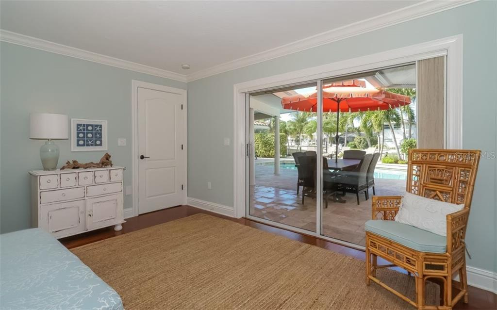 Single Family Home for sale at 619 Tremont St, Sarasota, FL 34242 - MLS Number is A4426859