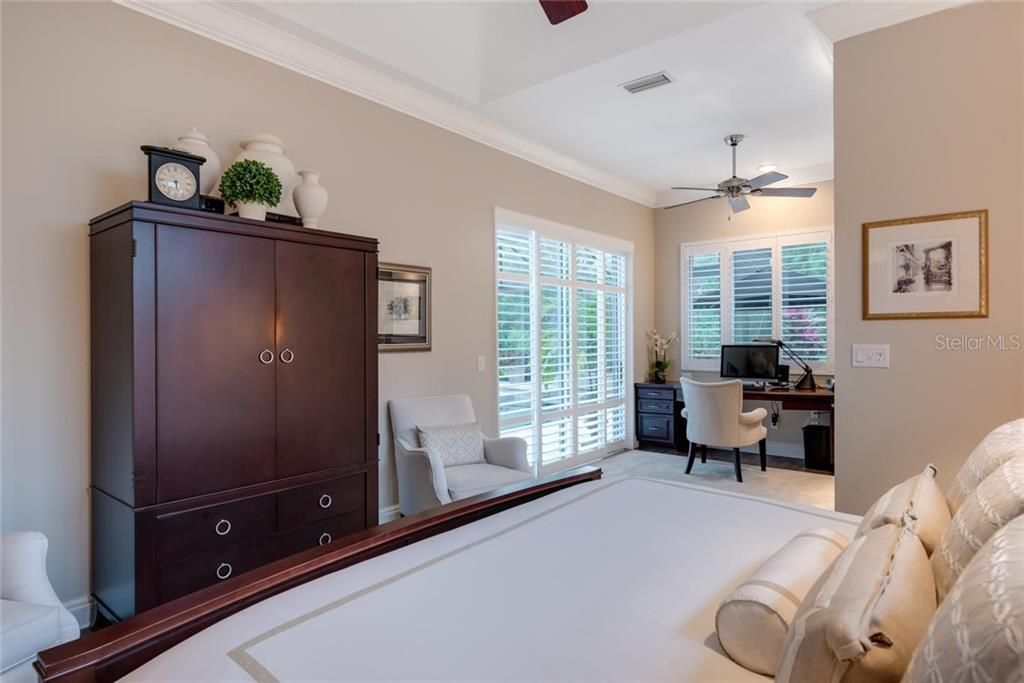Single Family Home for sale at 1794 Amethyst Ln, Osprey, FL 34229 - MLS Number is A4427844