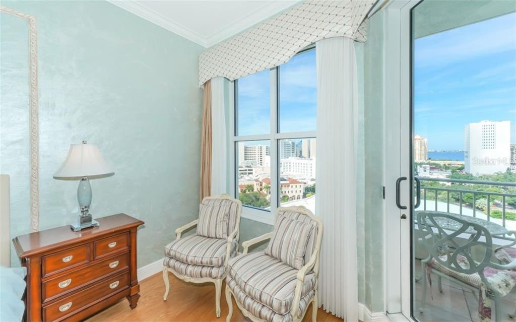 Master bath - Condo for sale at 100 Central Ave #f1014, Sarasota, FL 34236 - MLS Number is A4428676