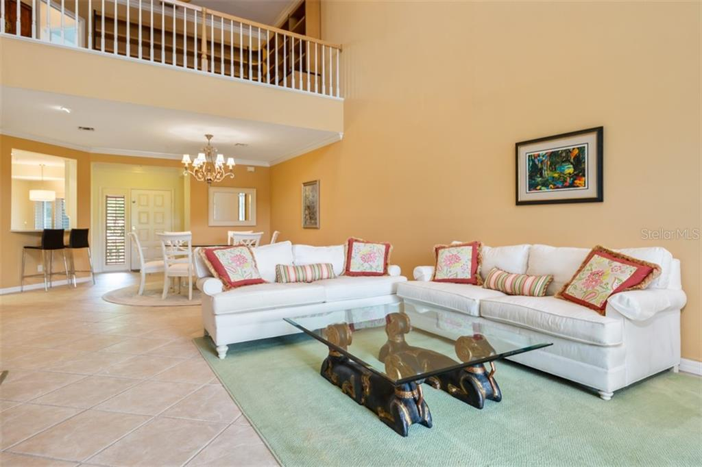 Enclave Maps 1 - Condo for sale at 5457 Eagles Point Cir, Sarasota, FL 34231 - MLS Number is A4429380
