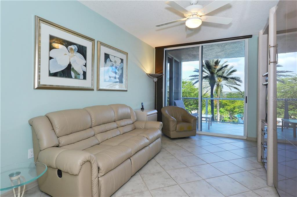 Condo for sale at 1800 Benjamin Franklin Dr #b309, Sarasota, FL 34236 - MLS Number is A4430464
