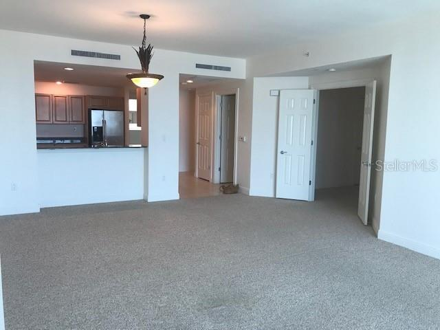 Living Room - Condo for sale at 1771 Ringling Blvd #1112, Sarasota, FL 34236 - MLS Number is A4431603