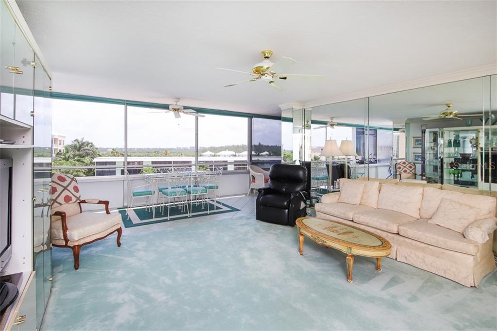 Amendment - Condo for sale at 9150 Blind Pass Rd #505, Sarasota, FL 34242 - MLS Number is A4431714