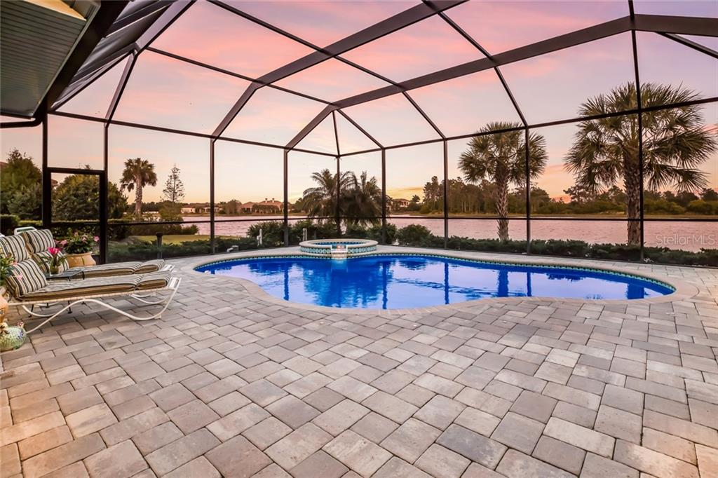 Single Family Home for sale at 19432 Newlane Pl, Bradenton, FL 34202 - MLS Number is A4432094