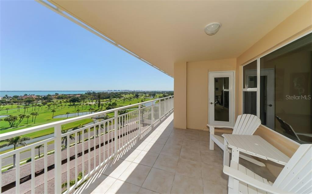 Condo for sale at 601 Longboat Club Rd #1004s, Longboat Key, FL 34228 - MLS Number is A4432155