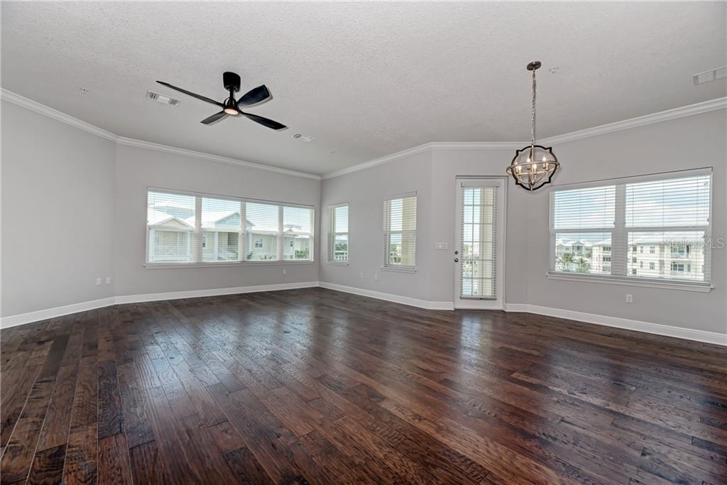 Bylaws - Condo for sale at 3450 77th St W #303, Bradenton, FL 34209 - MLS Number is A4432369