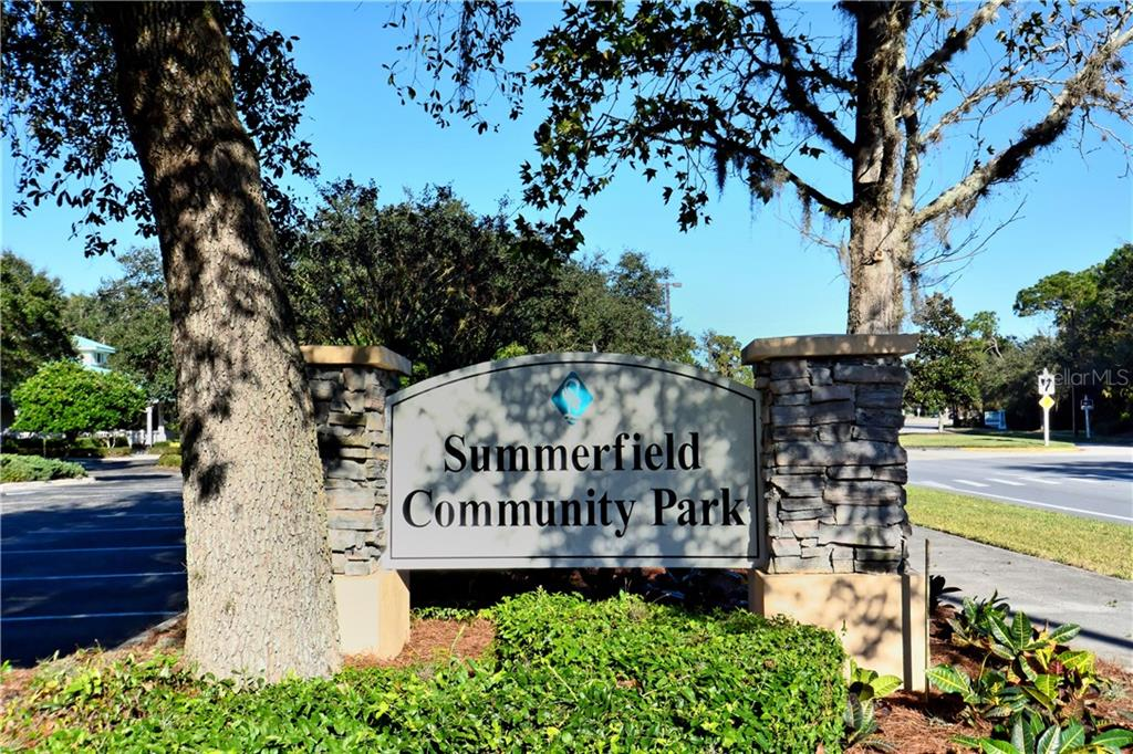 Townhouse for sale at 6204 Rosefinch Ct #201, Lakewood Ranch, FL 34202 - MLS Number is A4433232