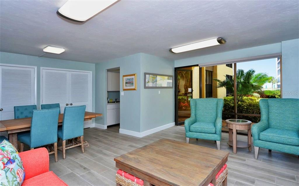 Condo for sale at 8773 Midnight Pass Rd #502g, Sarasota, FL 34242 - MLS Number is A4433918