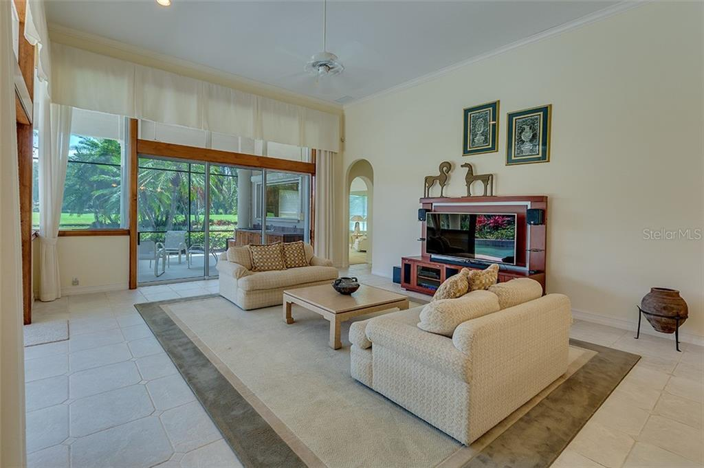 Single Family Home for sale at 514 E Mac Ewen Dr, Osprey, FL 34229 - MLS Number is A4435957
