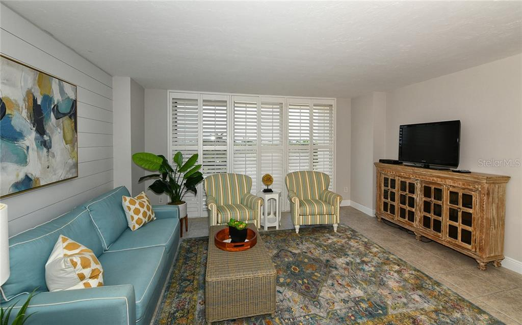 Condo for sale at 1212 Benjamin Franklin Dr #409, Sarasota, FL 34236 - MLS Number is A4438381