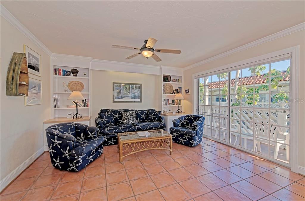 Condo for sale at 1325 Gulf Dr N #228, Bradenton Beach, FL 34217 - MLS Number is A4439196