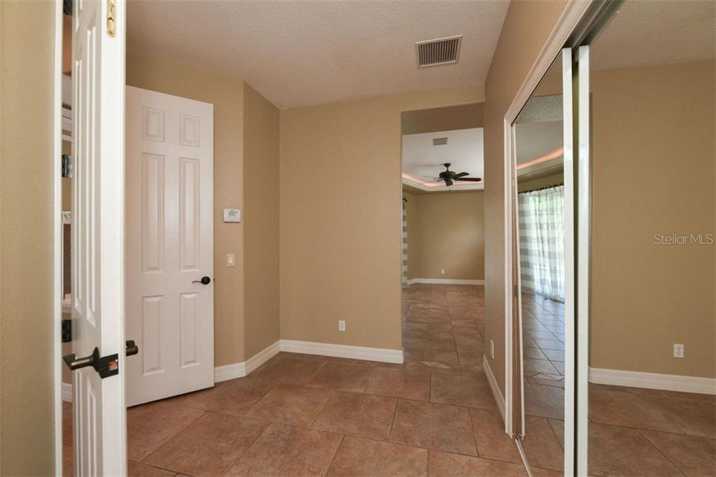 Single Family Home for sale at 7843 Crest Hammock Way, Sarasota, FL 34240 - MLS Number is A4439339