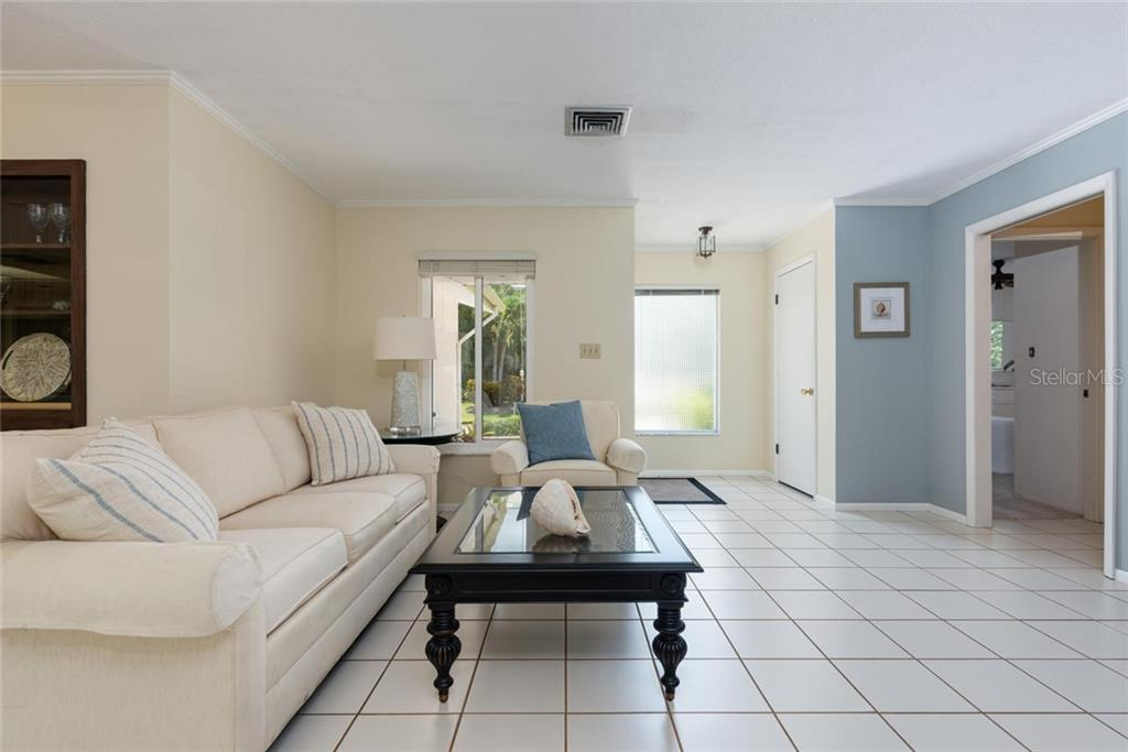 Single Family Home for sale at 701 Norton St, Longboat Key, FL 34228 - MLS Number is A4440596