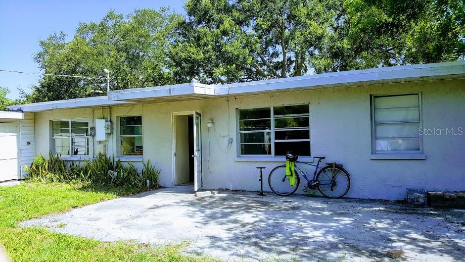 Single Family Home for sale at 4311 1st Avenue Dr Nw, Bradenton, FL 34209 - MLS Number is A4441427