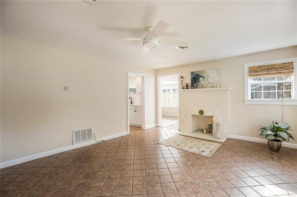 Single Family Home for sale at 1763 6th St, Sarasota, FL 34236 - MLS Number is A4442510