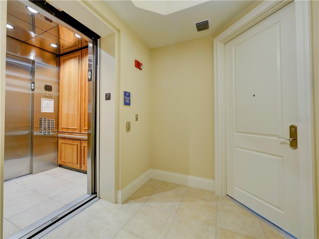 Sellers Disclosure - Condo for sale at 130 Riviera Dunes Way #704, Palmetto, FL 34221 - MLS Number is A4444854