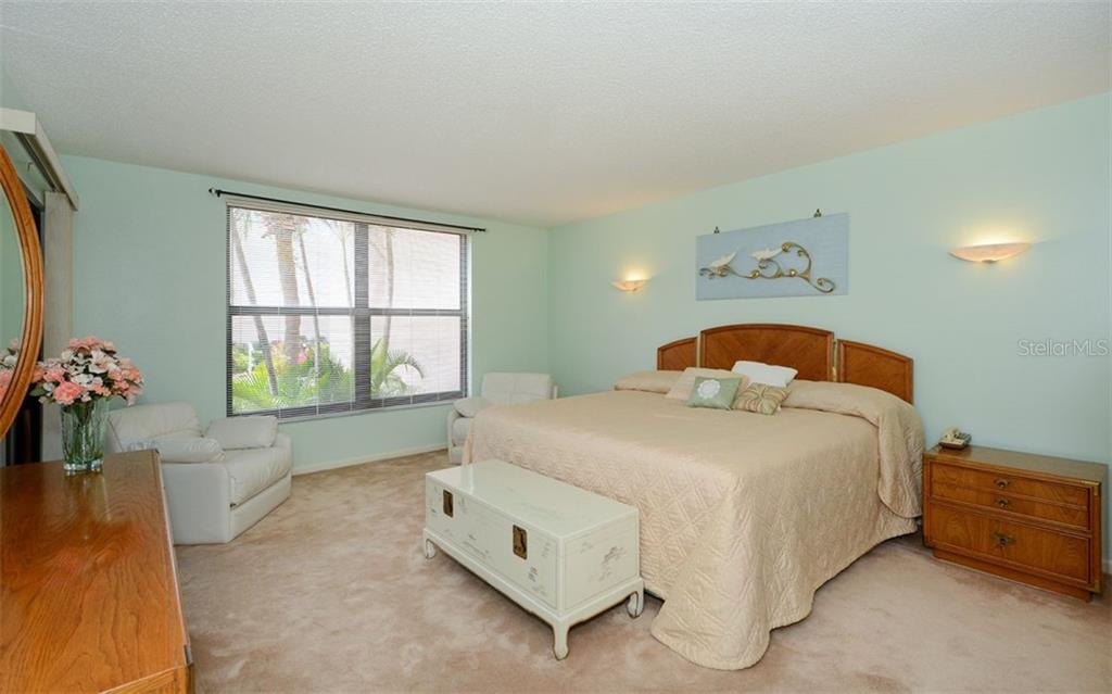 Condo for sale at 6480 Midnight Pass Rd #203, Sarasota, FL 34242 - MLS Number is A4445064