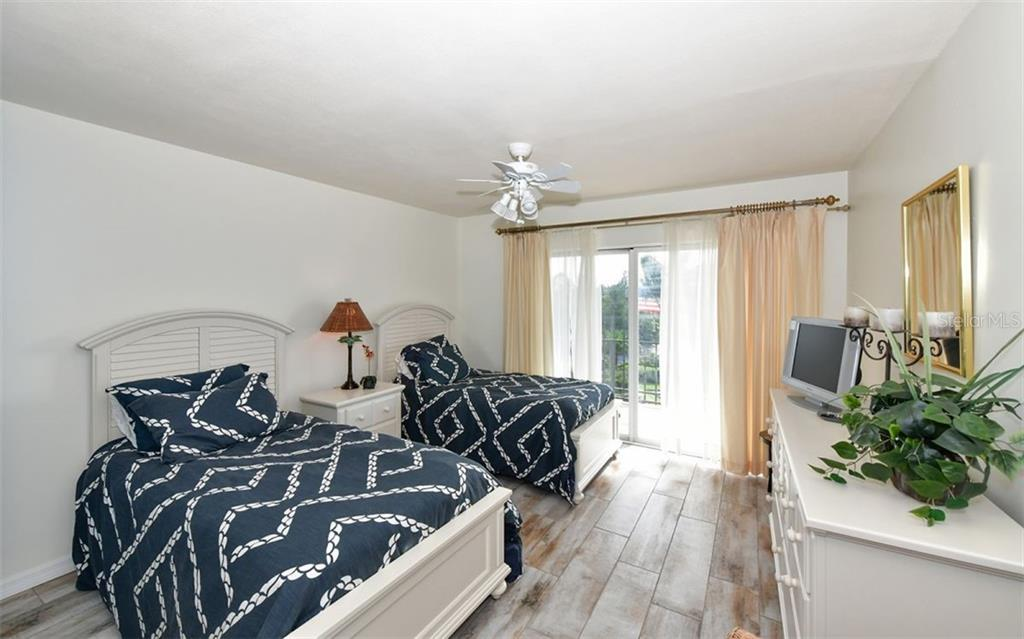 Condo for sale at 101 Benjamin Franklin Dr #35, Sarasota, FL 34236 - MLS Number is A4445275