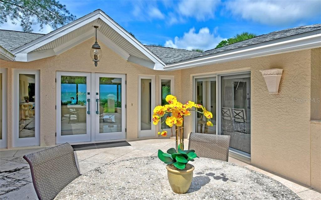 Single Family Home for sale at 7020 Manasota Key Rd, Englewood, FL 34223 - MLS Number is A4445632
