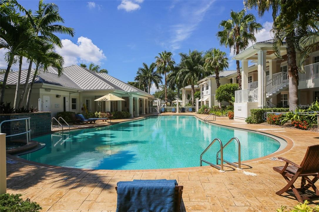 Condo for sale at 3405 54th Dr W #g101, Bradenton, FL 34210 - MLS Number is A4446022