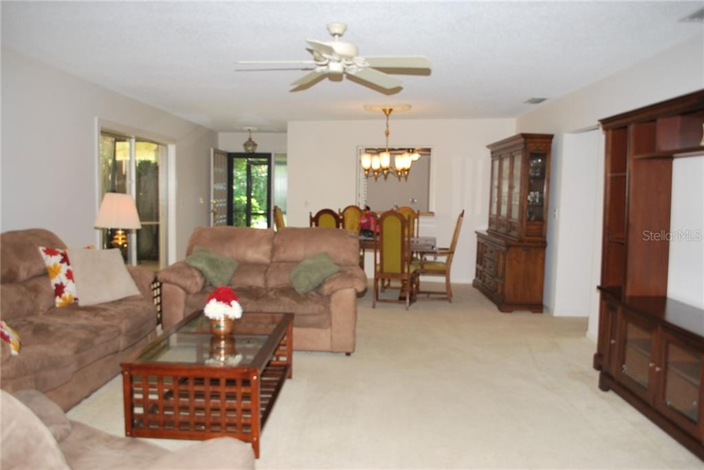 New Attachment - Villa for sale at 4320 Center Pointe Ln #3, Sarasota, FL 34233 - MLS Number is A4446113