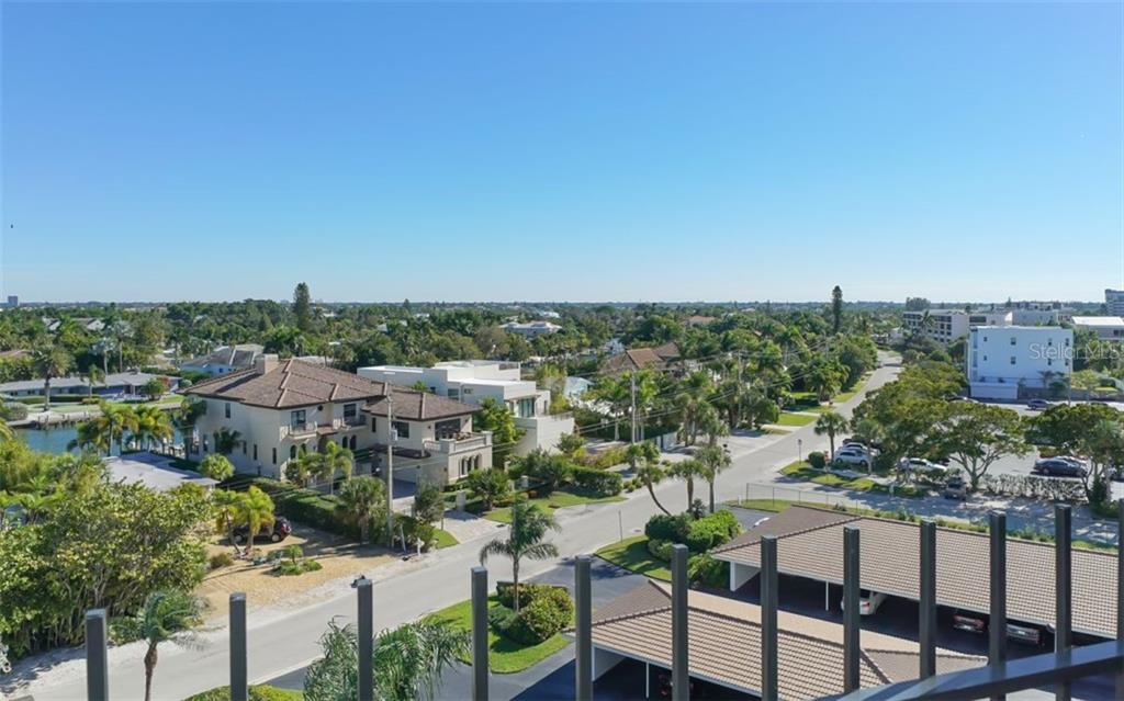 Condo for sale at 101 Benjamin Franklin Dr #75, Sarasota, FL 34236 - MLS Number is A4449636