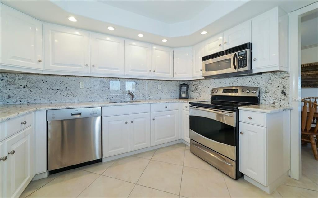 New Attachment - Condo for sale at 101 Benjamin Franklin Dr #75, Sarasota, FL 34236 - MLS Number is A4449636