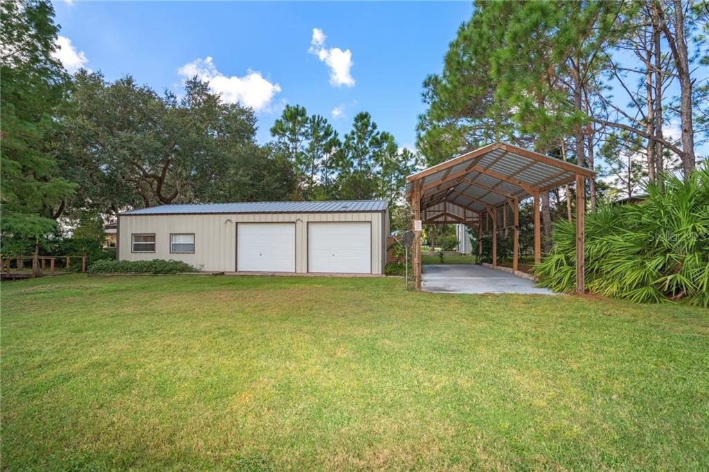 Single Family Home for sale at 9815 25th St E, Parrish, FL 34219 - MLS Number is A4449959