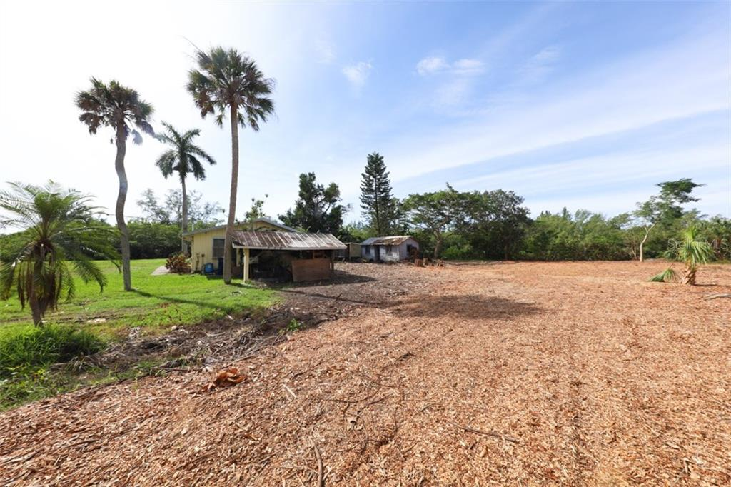 New Attachment - Single Family Home for sale at 5404 Coral Lake Dr, Bradenton, FL 34210 - MLS Number is A4451447