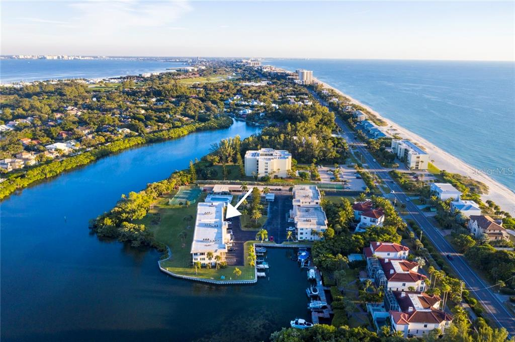 Condo for sale at 3330 Gulf Of Mexico Dr #305-D, Longboat Key, FL 34228 - MLS Number is A4454357