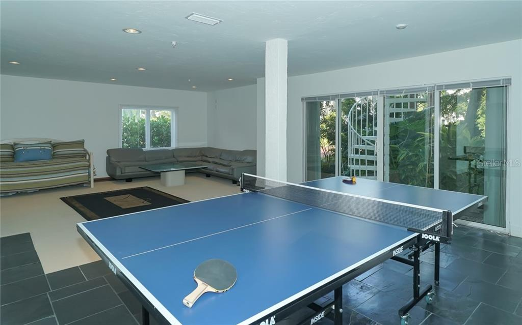 Bring your game on!! - Condo for sale at 3994 Hamilton Club Cir #18, Sarasota, FL 34242 - MLS Number is A4455281