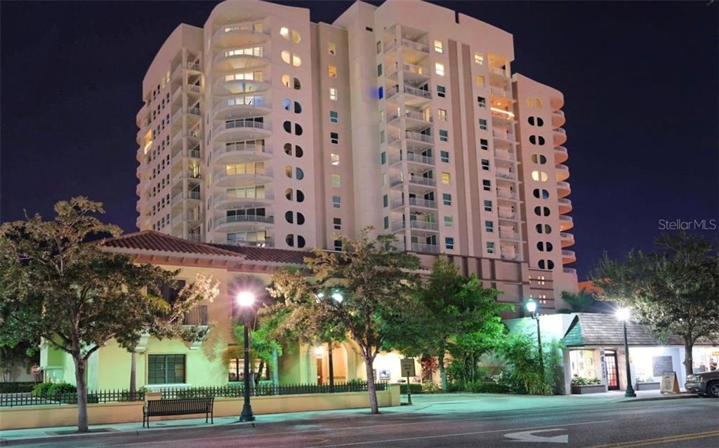 Condo for sale at 1771 Ringling Blvd #ph305, Sarasota, FL 34236 - MLS Number is A4455755
