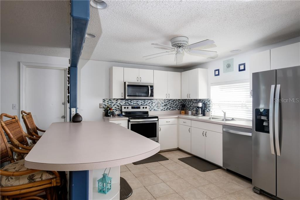 Single Family Home for sale at 4516 Selma St, Sarasota, FL 34232 - MLS Number is A4456807
